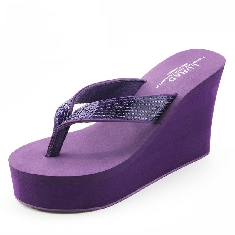 IDIFU Пурпурный 7