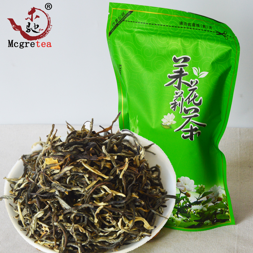 tea premium rice tea genmaicha organic herb tea japan roated rice green tea sencha 115g can packing beauty slimming lower pressure
