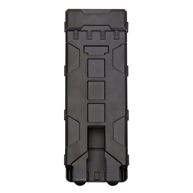 TACTIFANS черный tactifans 455mm