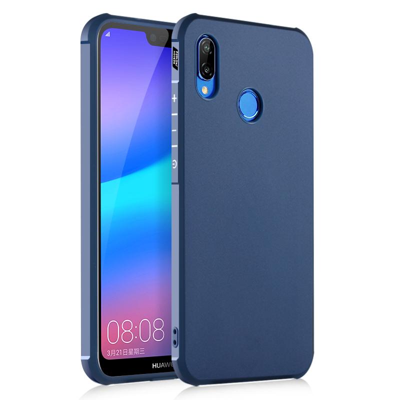 goowiiz синий HUAWEI P20 Lite Nova 3e смартфон huawei nova lite 2017 black