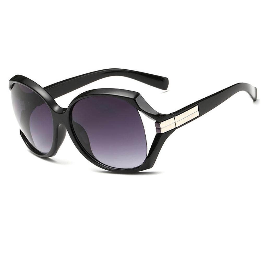 XQ-HD Черная серая пленка gunnar vinyl onyx gradient gray солнцезащитные очки