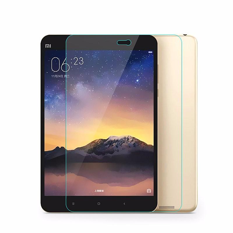 WIERSS для Xiaomi Mi Pad 3