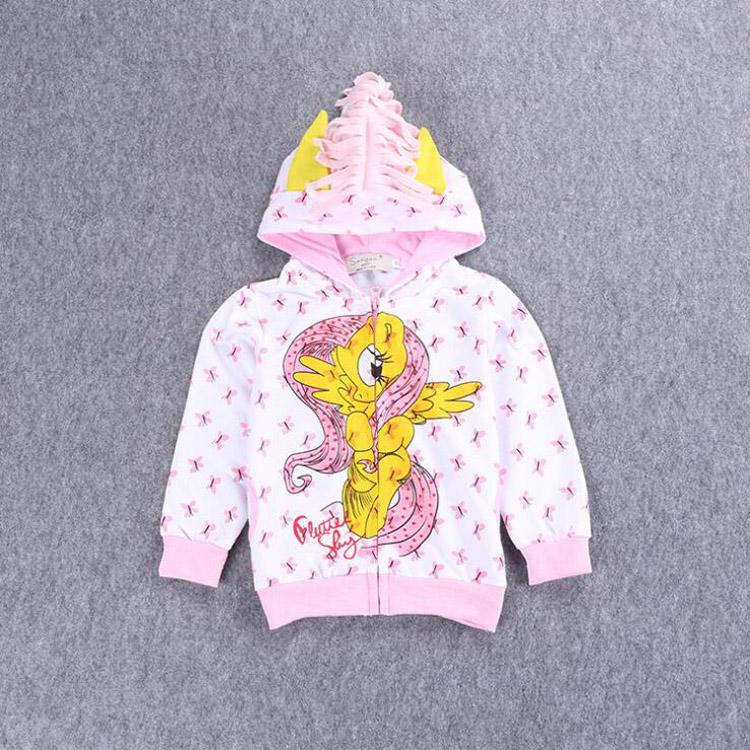 CoComy AmIsky Розовый цвет 5T цена 2017