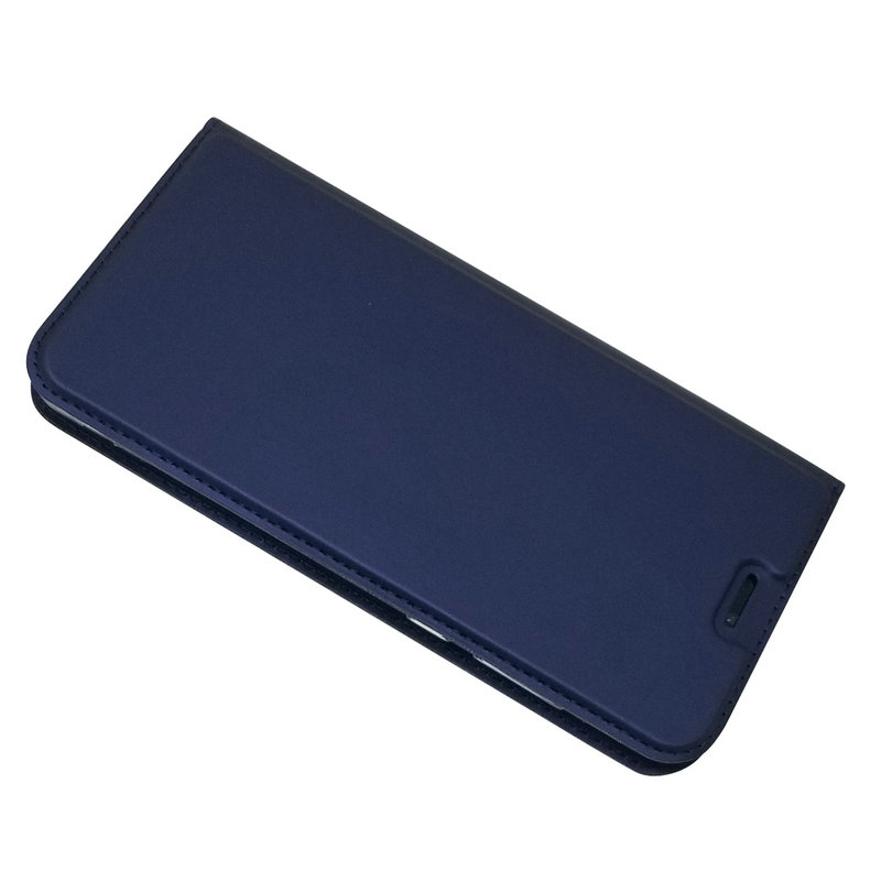 WIERSS Темно-синий для Huawei P20 Pro смартфон huawei смартфон huawei p20 pro полночный синий