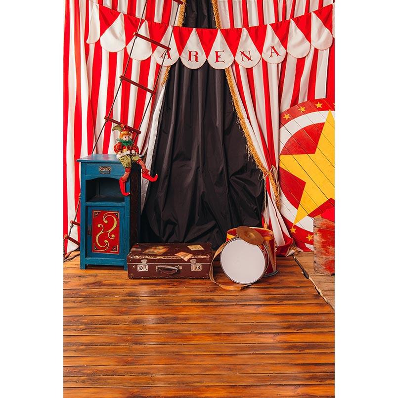 JOYOCHFOTO многоцветный 3 5ft excelvan photography prop background backdrop studio photo wedding wall indoor 5ft 7ft