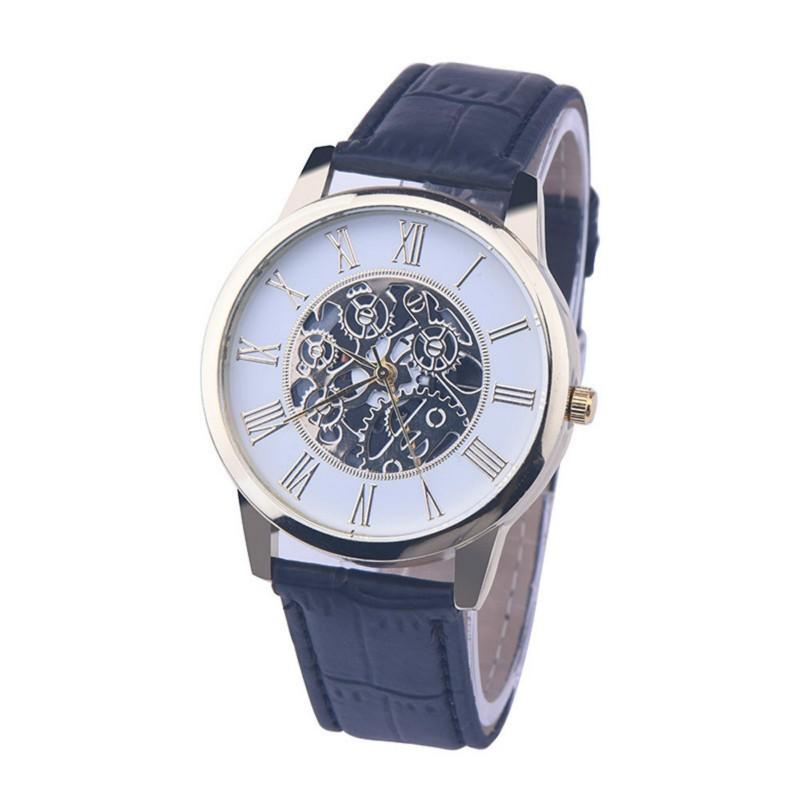 SANDN синий часы наручные ingersoll часы in5010wh