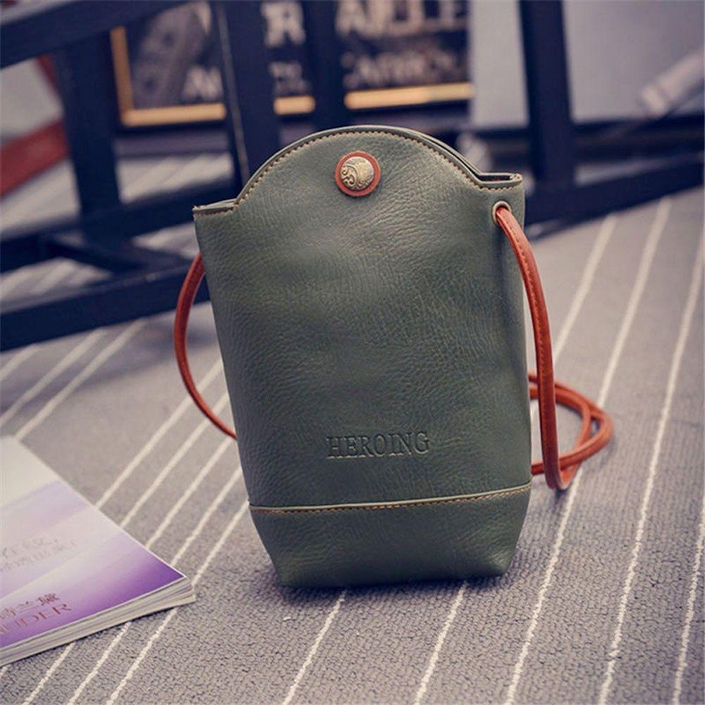 Зеленый для lenovo кожа ровный узор личи узор сумка телефон сумки чехол с ремень клип a858t сотовый телефон аксессуары