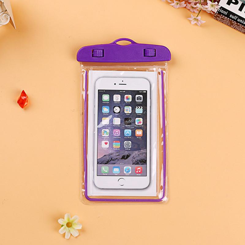 VCMIS Пурпурный универсальный чехол для для мобильных телефонов k tech samsung g850 g850y g850f g8508s pc for galaxy alpha g850