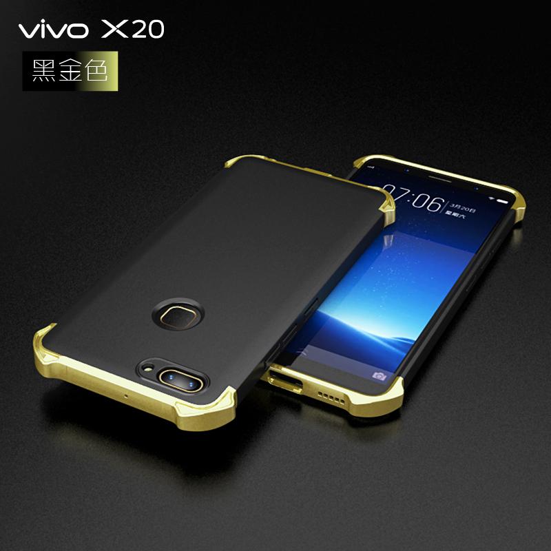 goowiiz черное золото VIVO X20 Plus цена