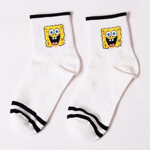 Sisjuly 4 Свободно носки hummel носки ankle sock smu