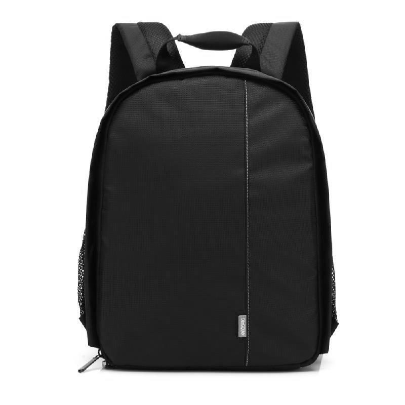 Фото - ANDOER Серый сумка для видеокамеры 100% dslr canon nikon sony pentax slr