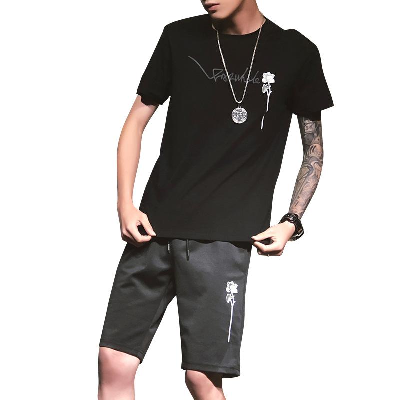 DaMaiZhang Black XL