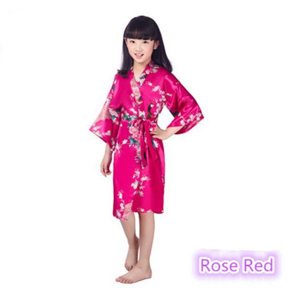 oye Красная роза 10 height115-130cm цена