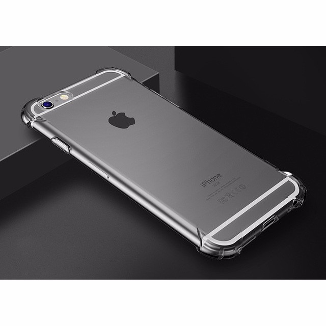 Случай телефона телефона случай Мягкий случай телефона WJ Black iPhone 5 5S фото