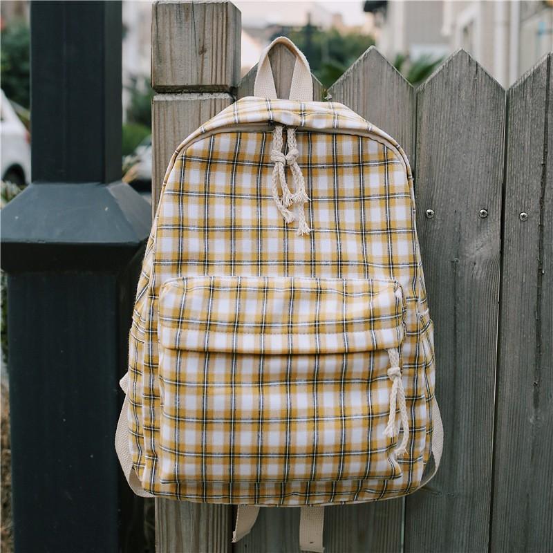 Giantex Хаки женские сумки