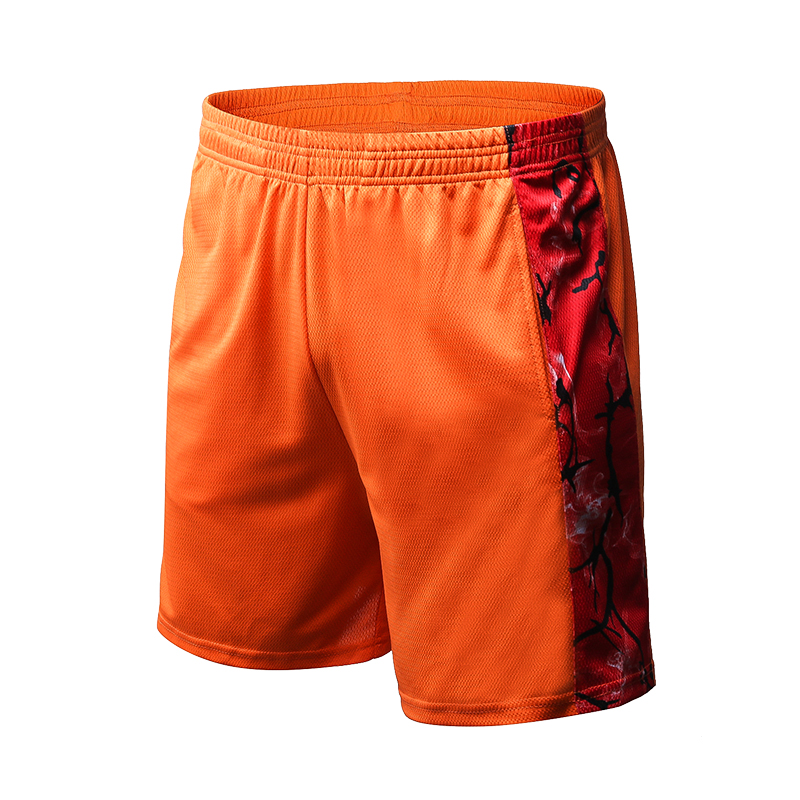 yuerlian Оранжевый цвет S columbia sportswear women s saturday trail shorts