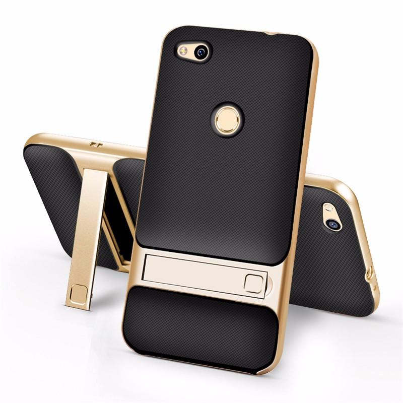 goowiiz Grid Gold HUAWEI P9 смартфон huawei p9 lite 16gb gold