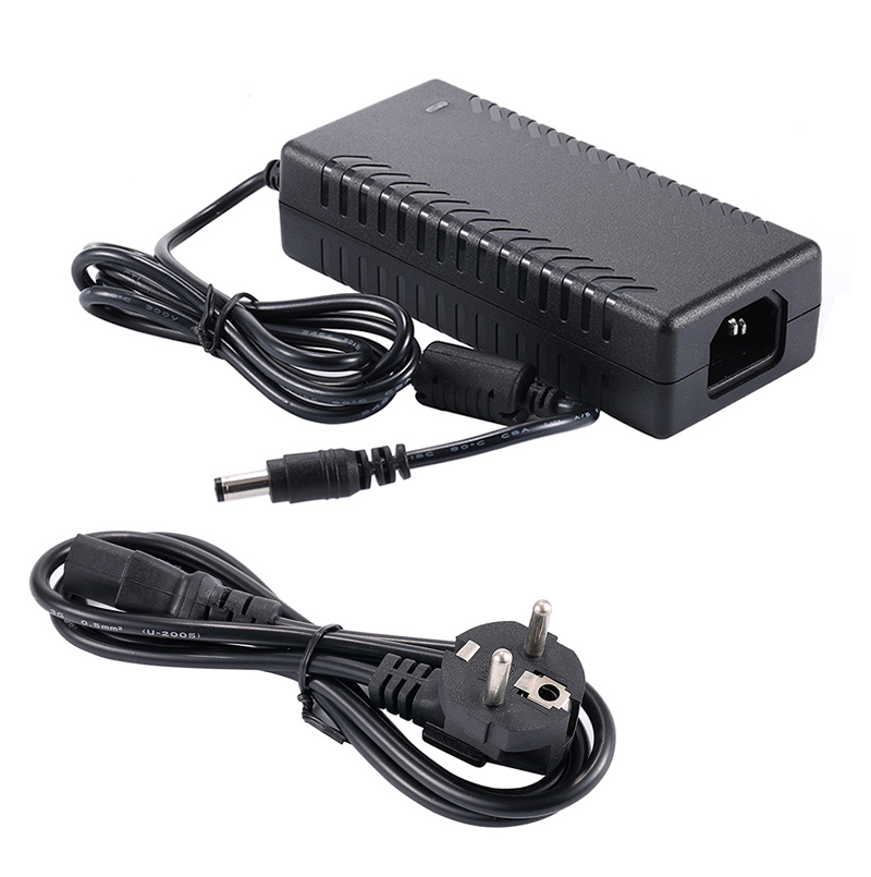 COOLM EU Plug genuine mean well hbg 160 48 48v 3 3a meanwell hbg 160 48v 158 4w single output led driver power supply