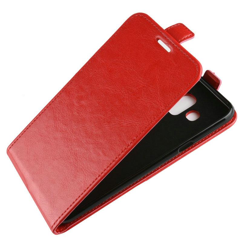 WIERSS красный для Samsung Galaxy J7 Duo 2018 смартфон samsung galaxy j7 2016 sm j710fn gold