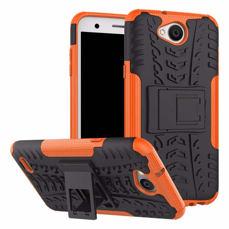 goowiiz оранжевый LG X Power 2 K10 power LV7 смартфон lg x power 2 m320 2 16gb gold золотой x power 2 m320 золотой