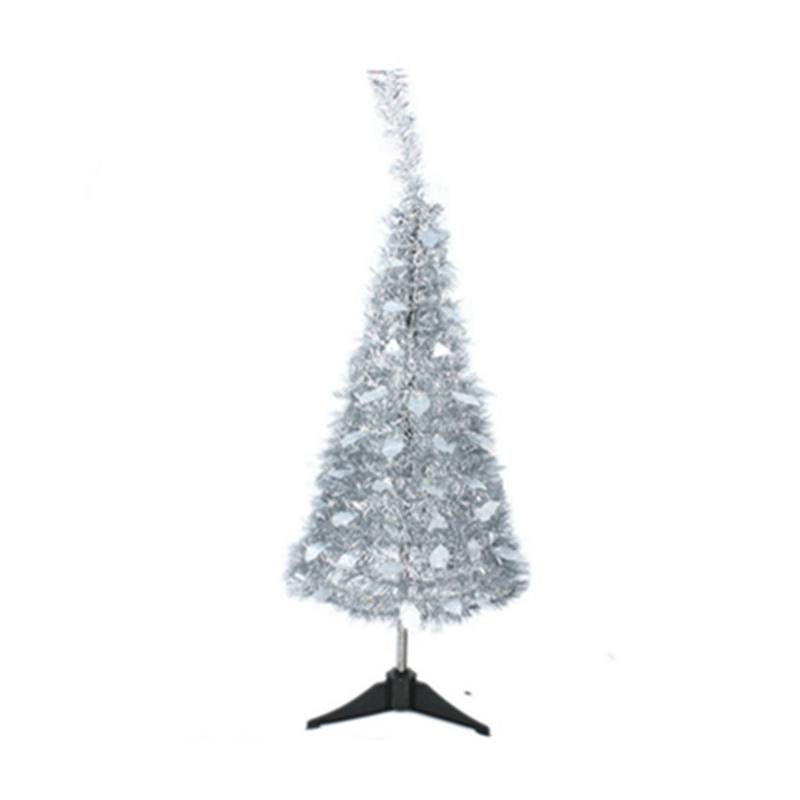 MyMei рождественские украшения umi 10 003