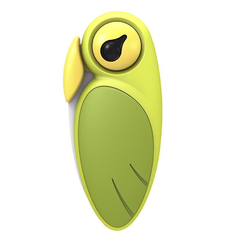 JD Коллекция зеленый дефолт usb 3 1 type c to 4k hdmi hub type c adapter thunderbolt 3 convertor usb c dock dongle combo with sd tf charging for macbook pro