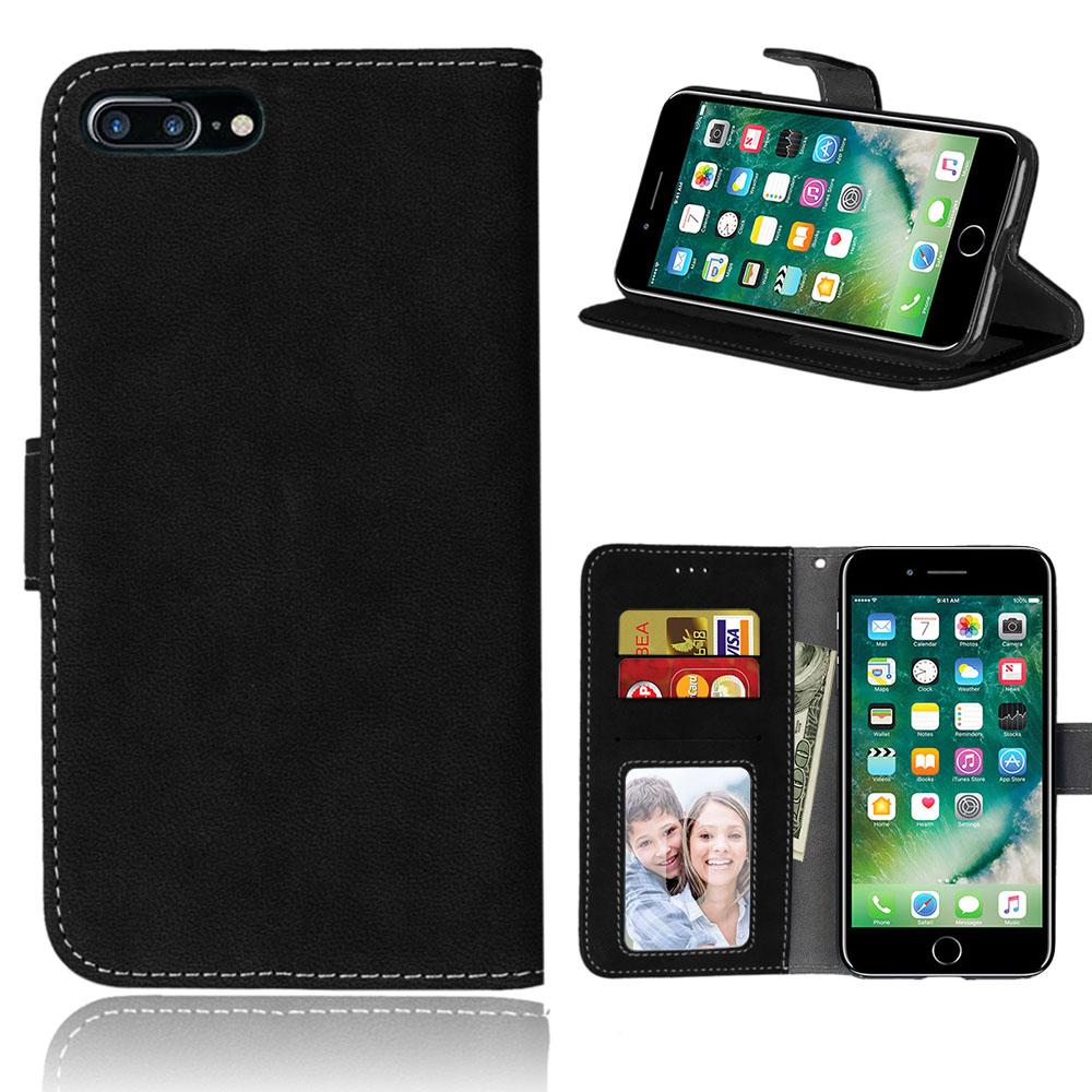CXLYKZ черный iPhone7 Plus 8Plus 55inch бункеры benks iphone8 plus 7 plus чехол для мобильного телефона apple 8 plus 7 plus защитный чехол тонкий матовый чехол полный чехол да черный