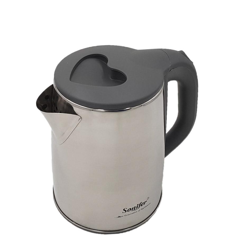SONIFER Кофе Емкость 20L