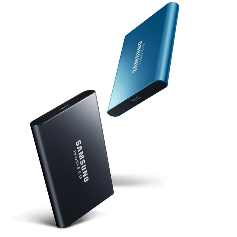 SAMSUNG стандарт 1TB съемный жесткий диск samsung 1t m3 1tb 1000g usb3 0