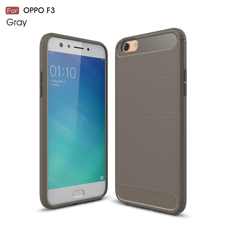 goowiiz Серый OPPO F3 A77 Taiwan oppo a77 4гб 64гб розовый золотой смартфон