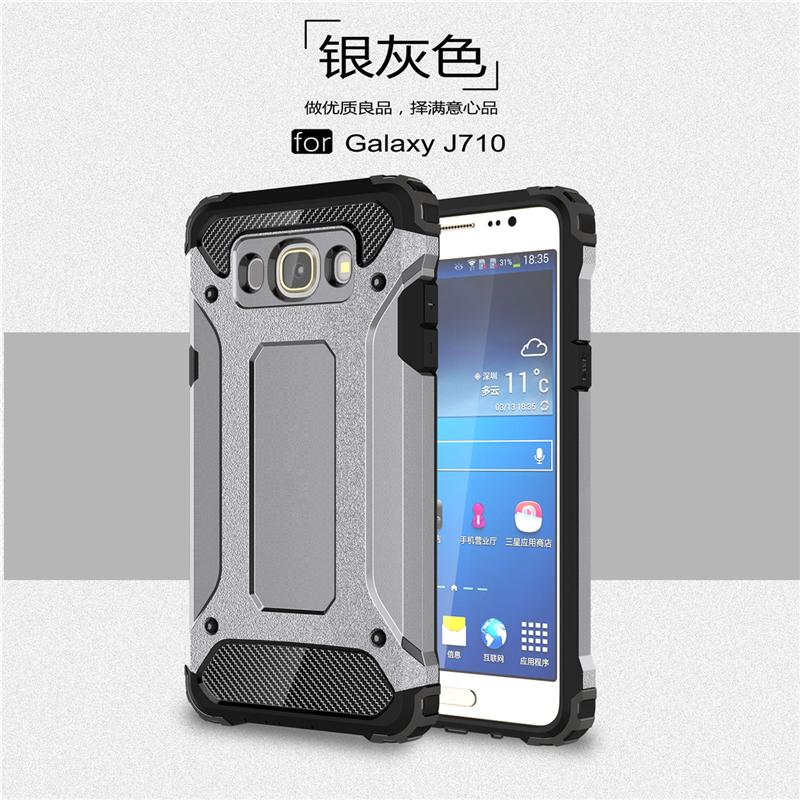 Samsung J120 goowiiz серый Samsung Galaxy J1 2016 J120 фото