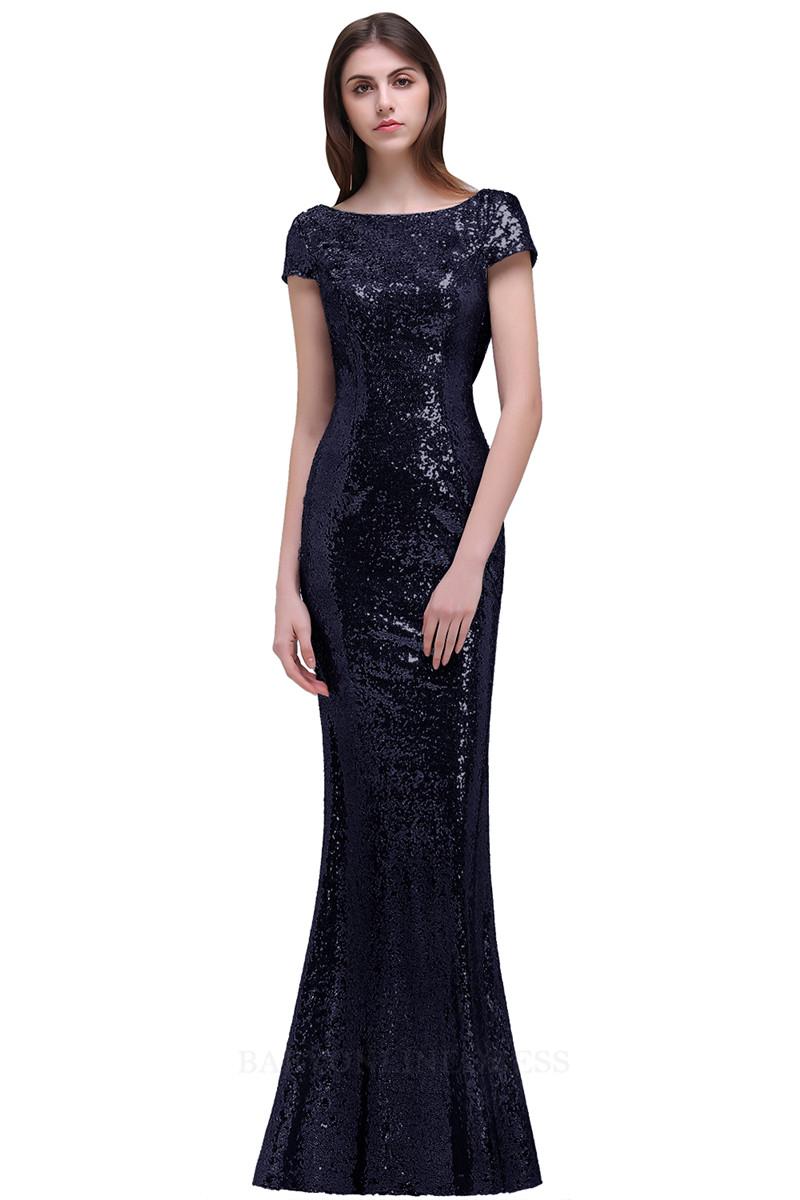 малыш платье Purplish Blue США 12 Великобритания 16 ЕС 42 женское платье a line slim dresses girls ladies shealth dress для live show party dancing