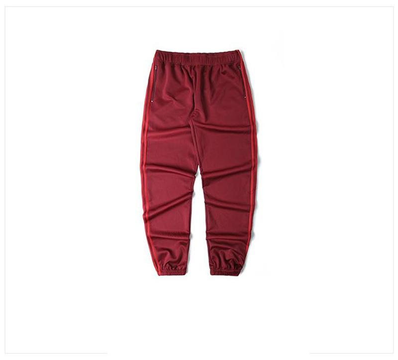 Гарем брюки брюки женщин брюки для девочек брюки летние брюки высокие талии брюки SAKAZY Темно коричневый M фото