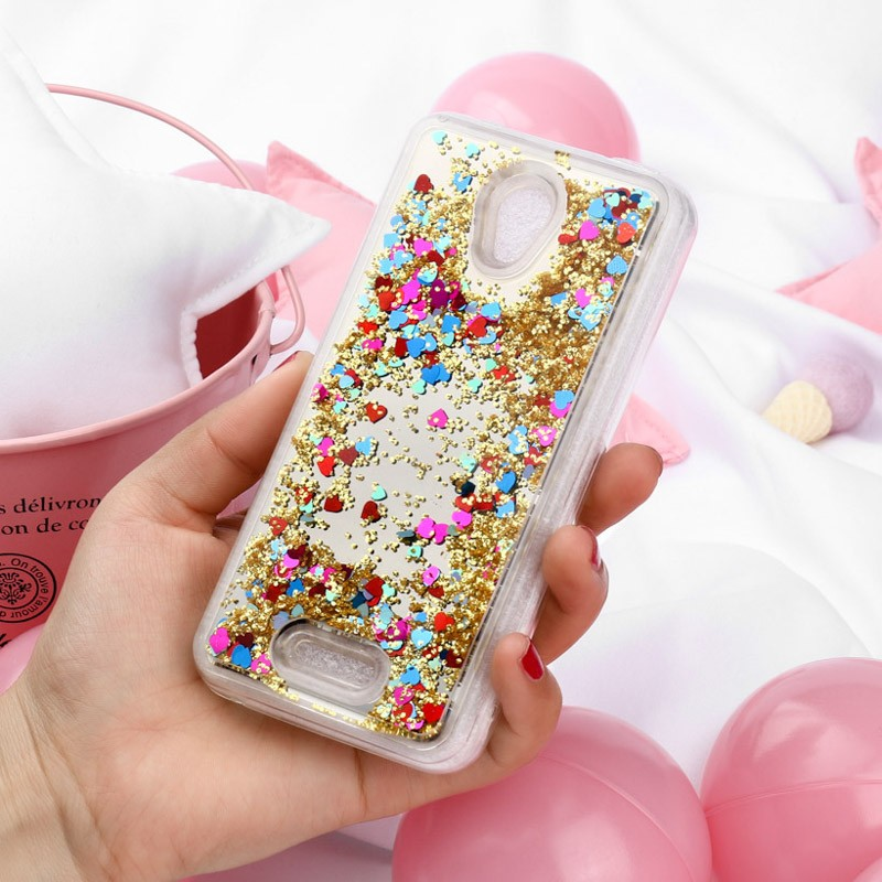 AKABEILA Золотой цвет смартфон lenovo a2016 vibe b