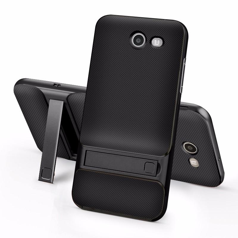 goowiiz Черная сетка Samsung Galaxy J5 2016 J510