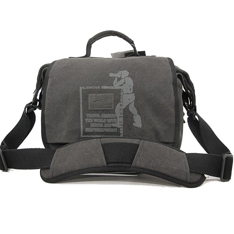 Фото - JD Коллекция Миролюбивый черная серия Большой дефолт сумка для видеокамеры 100% dslr canon nikon sony pentax slr