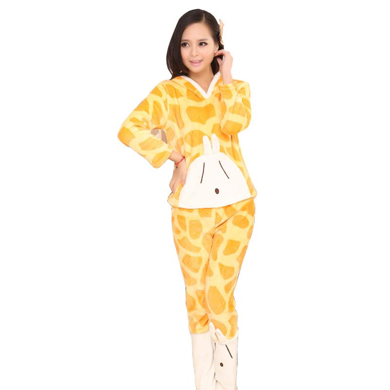 Gaorui пижамы endo пижама