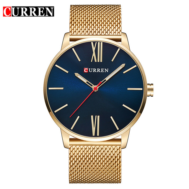 CURREN 05