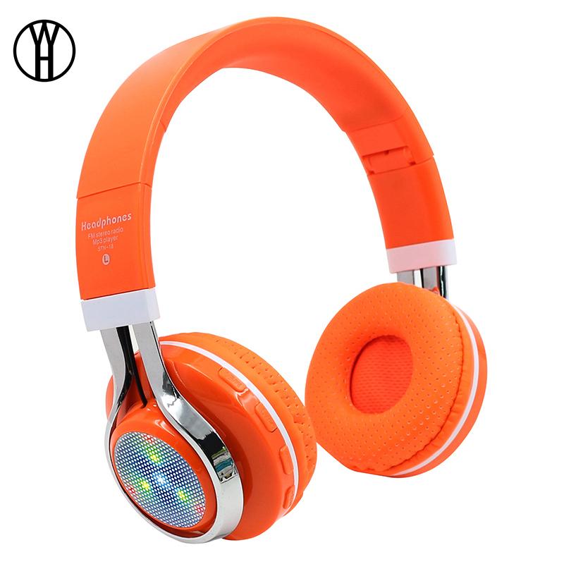 WH Oранжевый