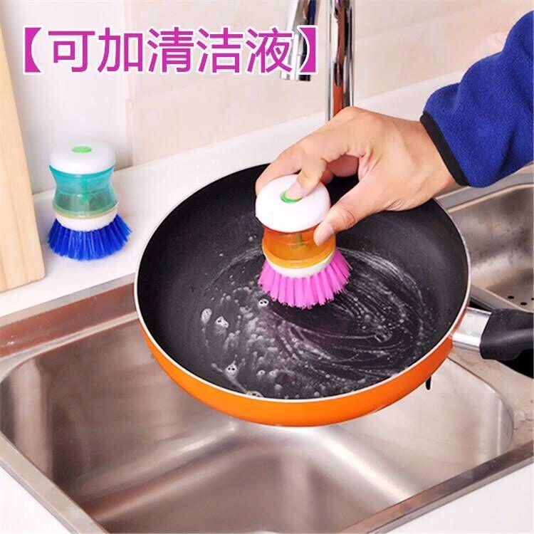 kangfeng комплект кухонной посуды amagi 16