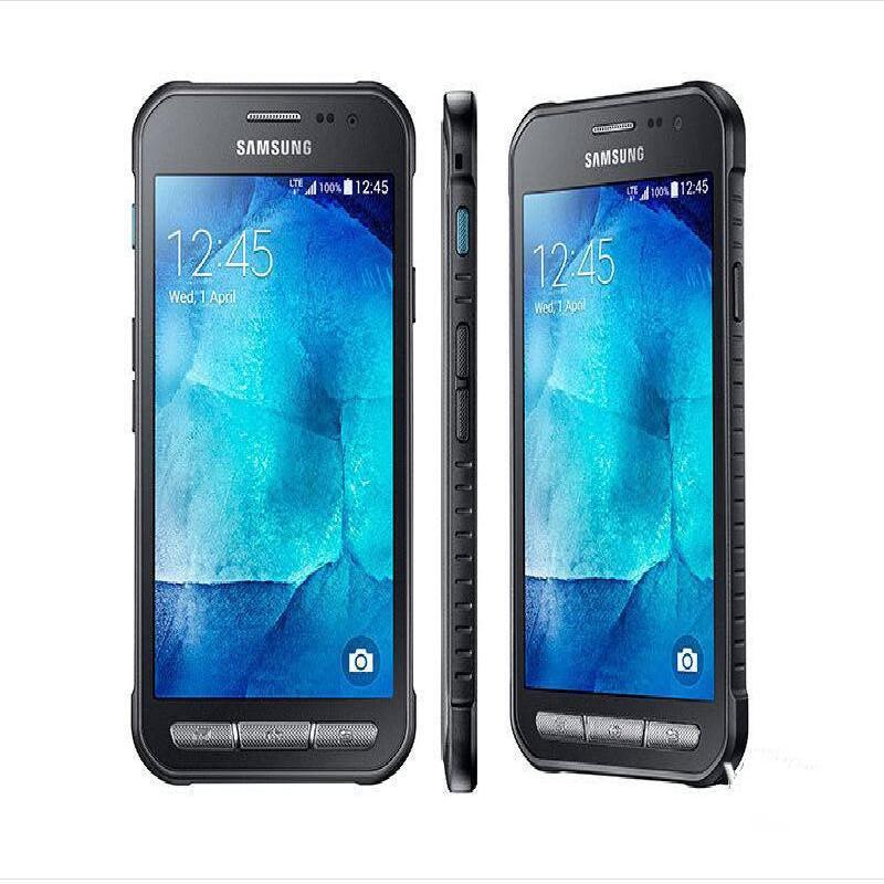 Tissbely Black примечание geotel экран hd 5 5 дюйма 3гб озу 16 гб пзу 8 0mp mt6737 quad core 4g lte android 6 0 смартфон 3200mah