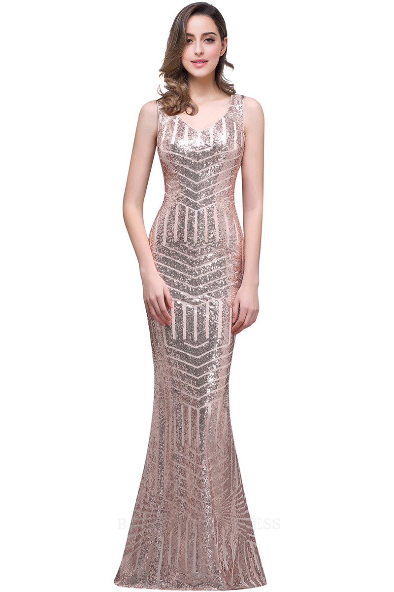 Свадебные платья плюс размер свадебные платья свадебные платья русалки дешевые babyonlineDRESS розовый US 16 UK 20 EU 46 фото