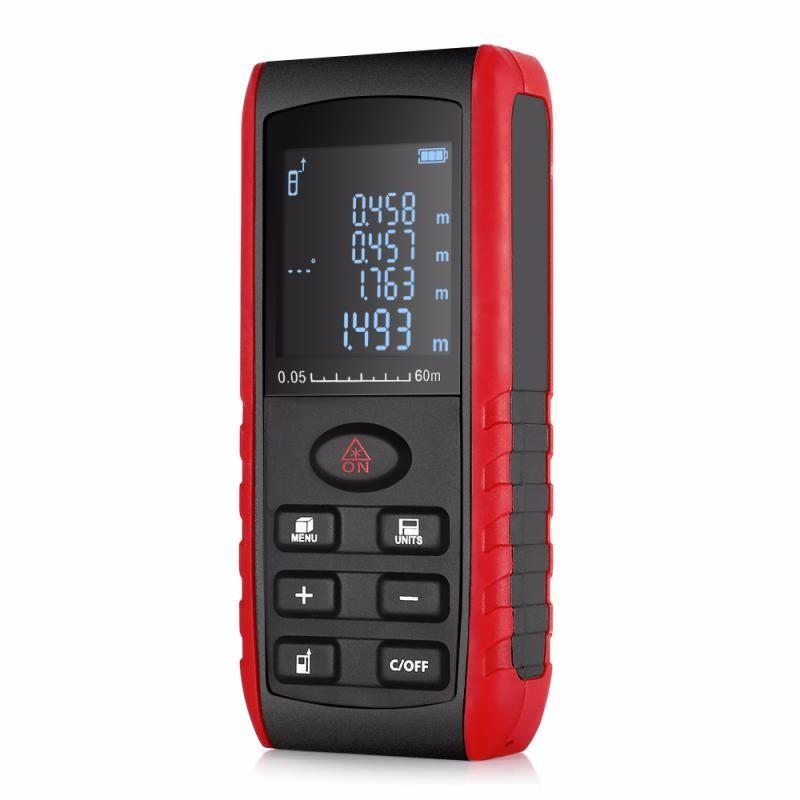 GBTIGER Red jz 5 t 500mw usb diy mini red laser engraving machine