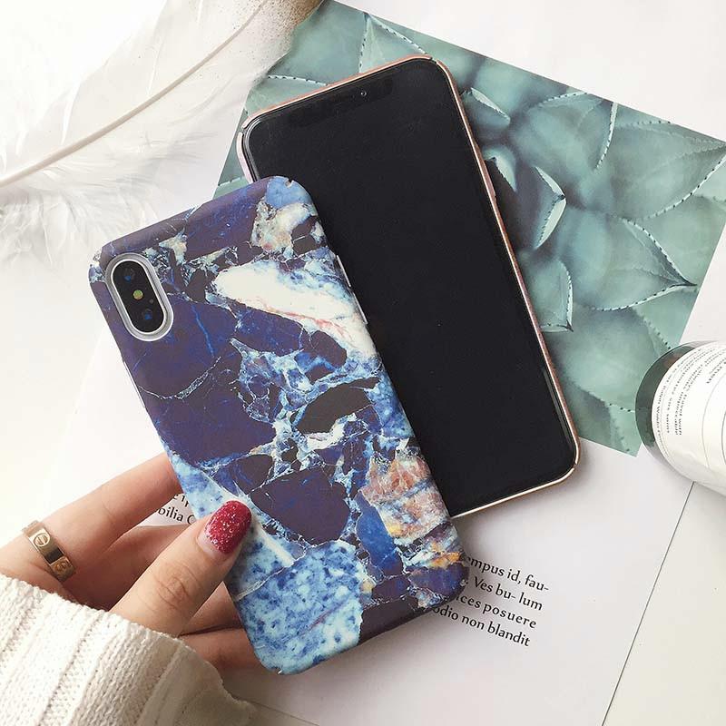 XUEYING Синий цвет iPhone X мобильный телефон apple iphone 5c 3g 8mpix 4 0 16g 32g gsm wcdma