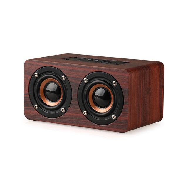 zhileyu коричневый soaiy saaiy sa 115 улучшен аудио аудио аудио домашний кинотеатр беспроводной bluetooth эхо стена soundbar audio