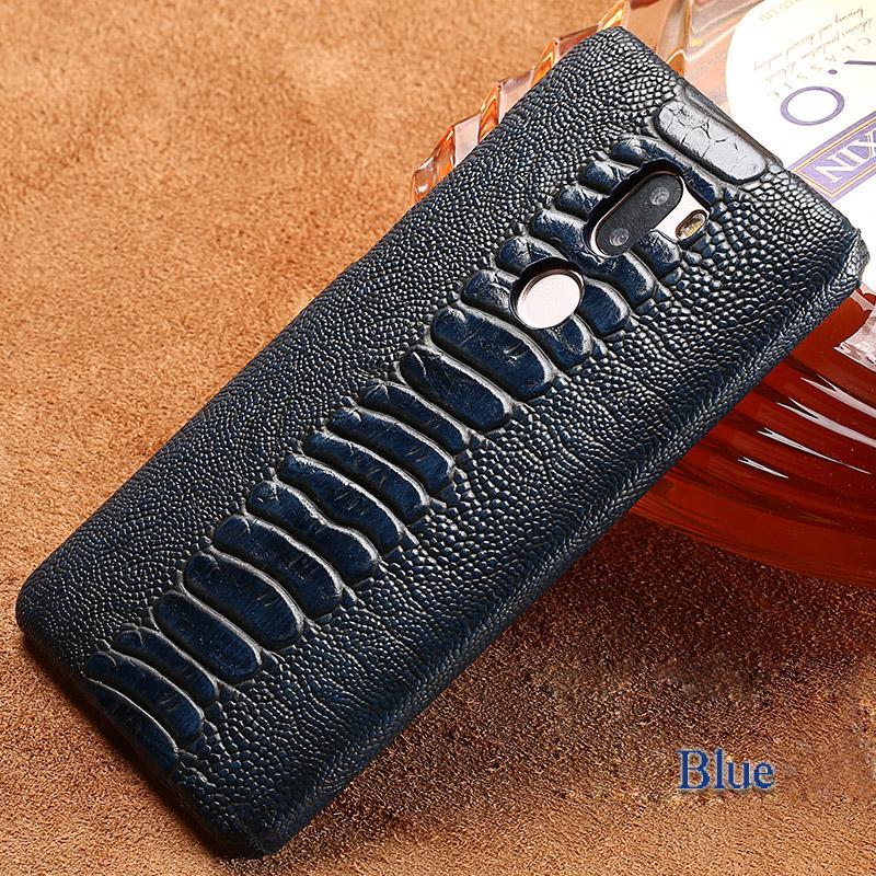 langsidi синий MI 4C enkay enk 3509 protective smart pu leather case w stand card slots for ipad air 2 blue