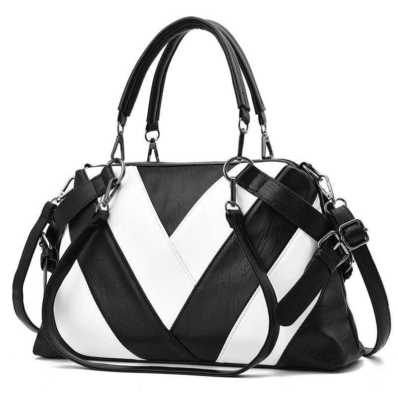 SGARR белый сумки женские ripani сумка ssr2041 beige