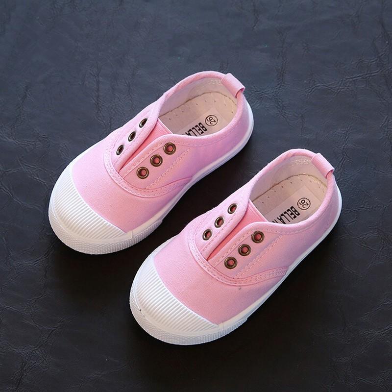 TOSJC Розовый цвет 1028cm кроссовки для девочки zenden цвет розовый 219 33gg 002tt размер 31 page 7