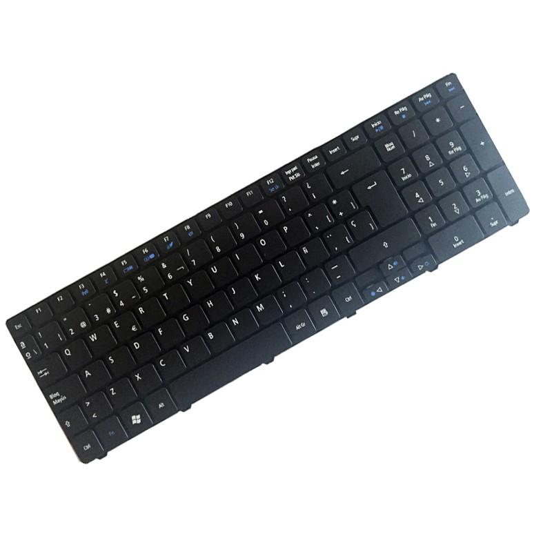 TXZHAJGHON комплектующие и запчасти для ноутбуков acer 5551 5551g 5553 5553g 5738 ms2264