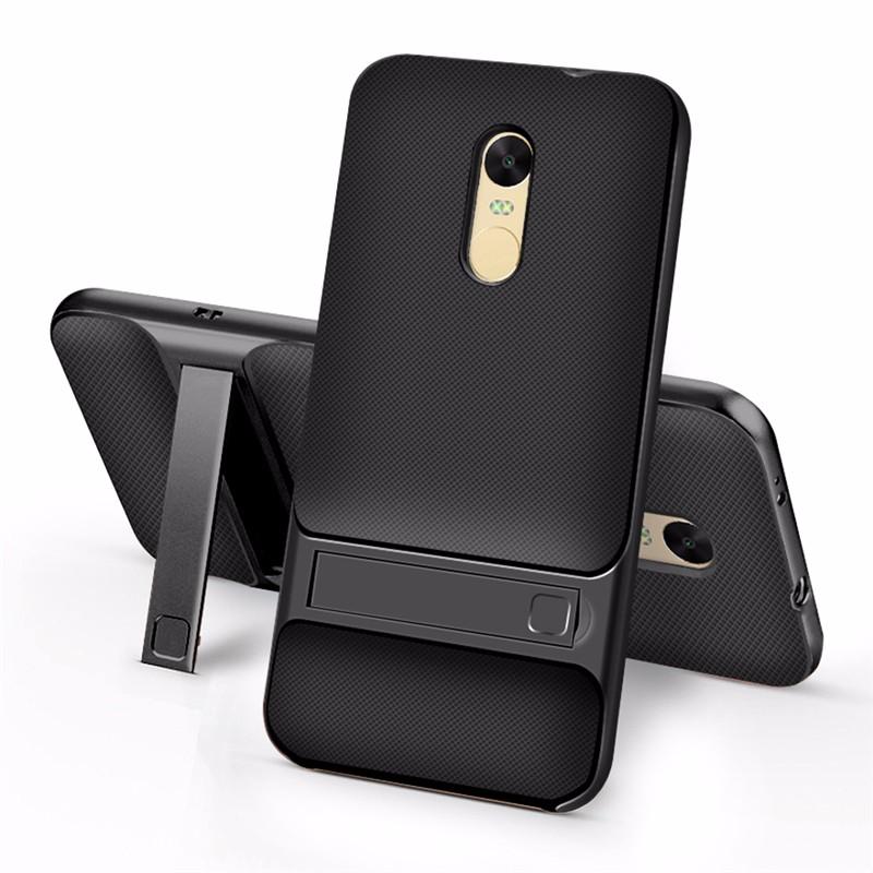 цены goowiiz Черная сетка Redmi Note 4X